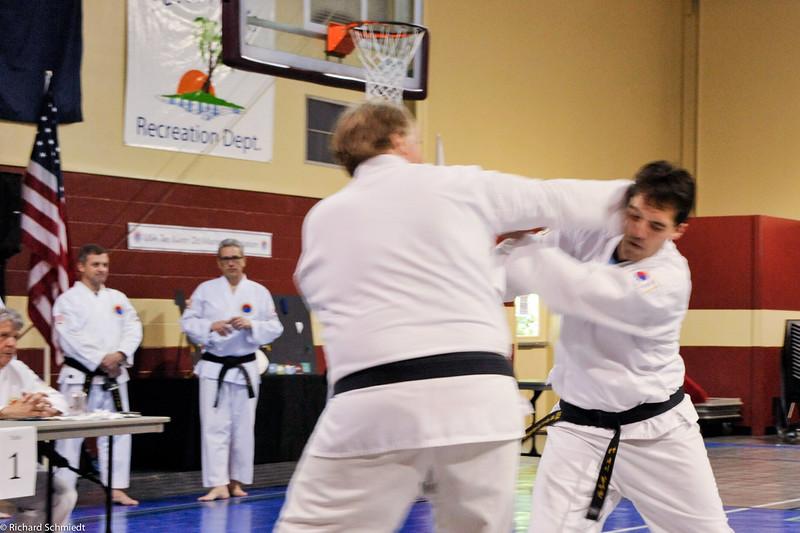 TKD Tournament IOP 2015-204