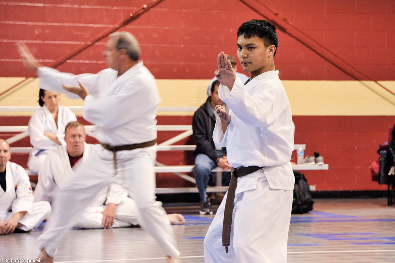 TKD Tournament IOP 2015-221