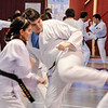 TKD Tournament IOP 2015-258