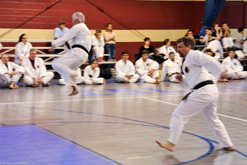 TKD Tournament IOP 2015-238