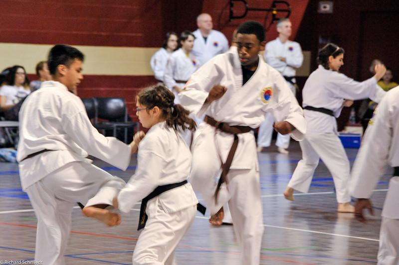 TKD Tournament IOP 2015-255