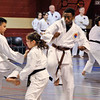 TKD Tournament IOP 2015-255