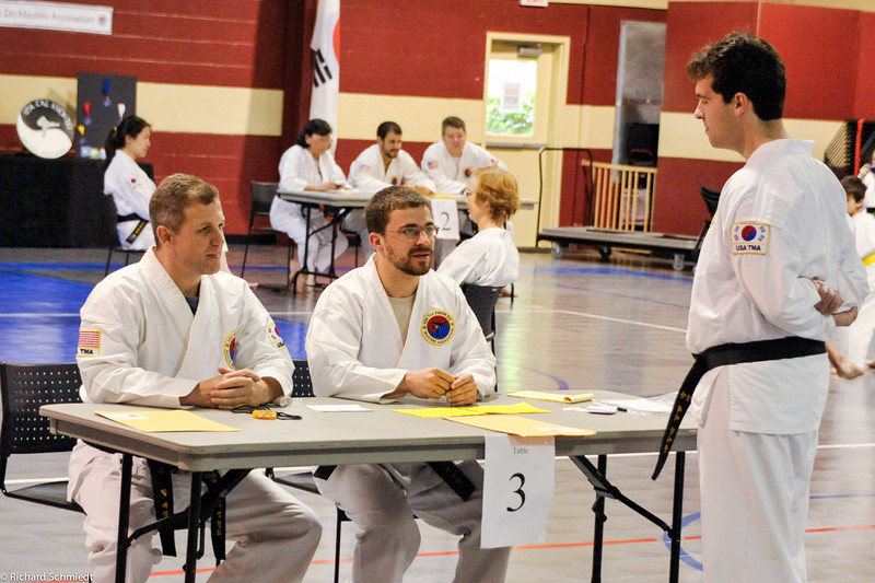 TKD Tournament IOP 2015-109