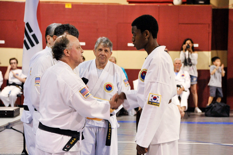TKD Tournament IOP 2015-308