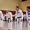 TKD Tournament IOP 2015-199
