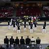 American Martial Arts Academy - Simi Valley - 11th