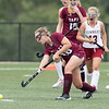 Varsity Field Hockey v Gunnery School