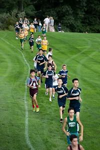 Rhino Run 2018