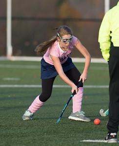 Junior Varsity Field Hockey v Kent