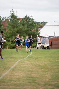 Rhino Run 2015