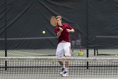 Boys' JV Tennis v Avon Old Farms