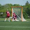 Girls' Lacrosse v Choate
