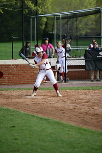 Taft Varsity Softball v Kingswood-Oxford