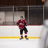 Boys' Thirds Hockey v Trinity-Pawling
