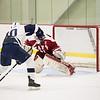 Boys' Varsity Hockey v Hotchkiss