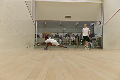 Boys' Varsity Squash v Berkshire