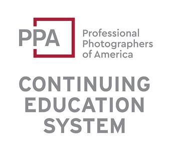 PPA_Logo20_Partner_Mbr_Versions