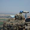 UN, United Nations, Syria, Israel