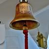 44a Wind Spirit Bell