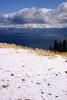 10/11/2008: Homewood Ski Resort