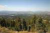 9/20/2008: Martis Peak (North)