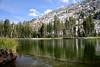 9/13/2009 Mountain Lake