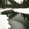 3/6/2010 Truckee River