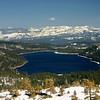 4/8/2010 Donner Lake