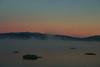 11/21/2009 Tahoe Steam