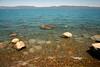Lake Tahoe, Swim