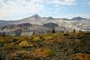 9/19/2009 Mt. Tallac Hike-3