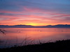 4/12/2004: Tahoe Sunrise, West Shore Best Shore