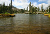 9/13/2009 Mountain Lake-2