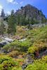 9/19/2009 Mt. Tallac Hike-2