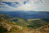 9/19/2009 Mt. Tallac View-2