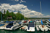 6/28/2009 Marina, Tahoe City