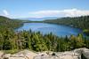 5/23/2009 Cascade Lake