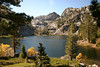 09/2005, Eagle Lake