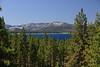 8/31/2009 Lake View, South Lake Tahoe