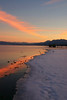 11/21/2009 Tahoe Sunset-2