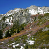 3/28/2010 Emerald Bay, Spring Colors