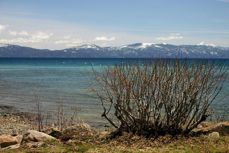 5/1/2010 Tahoe Spring