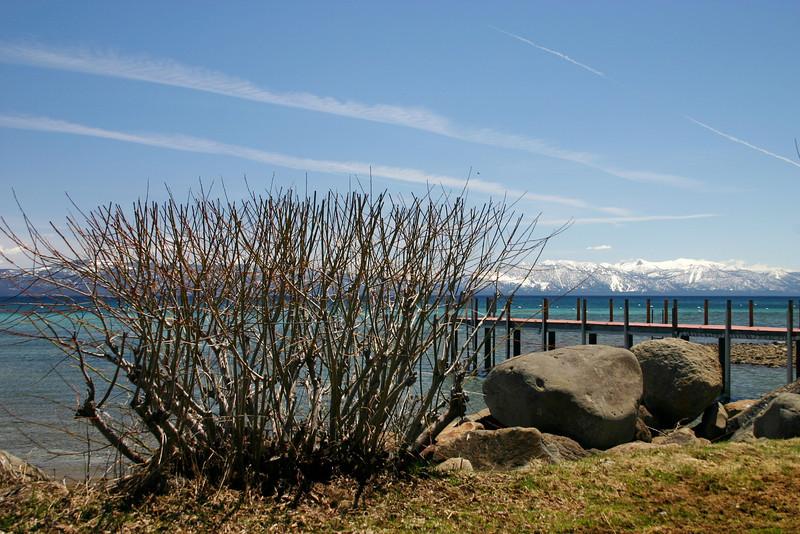 5/1/2010 Tahoe Spring-2
