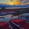 Boat Harbor, South Lake Tahoe