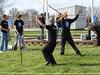 Spyre at Ashland optimist club, March 2007