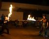 BurnCircusCafeBerlin_251_DSC00354