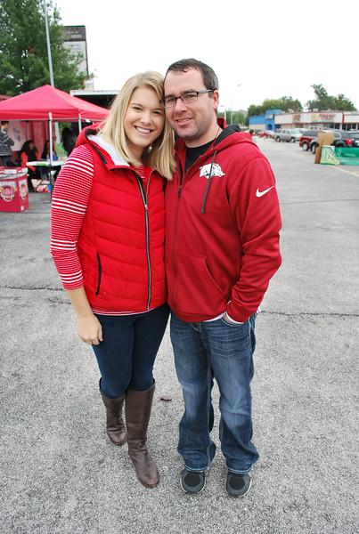 Cody Smith and Chloe Fackler (1)