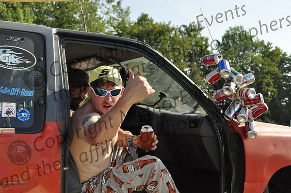 Tailrex 2012 ARMAGEDDON