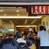 Hangzhou Xiaolong Bao