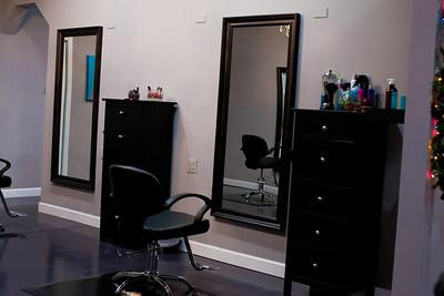 Tai's Beauty Lounge Grand opening  (2)